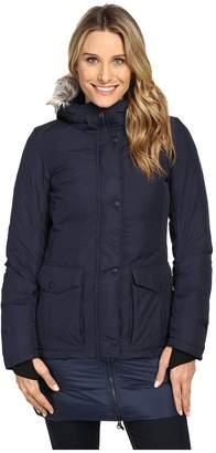 The North Face Tuvu Parka Women's Coat