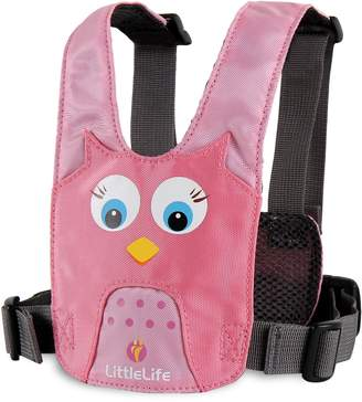 LittleLife Owl Safety Harness