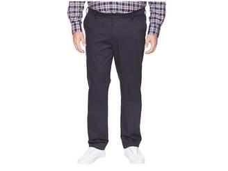 Dockers Big Tall Modern Tapered Signature Khaki Creaseless Pants