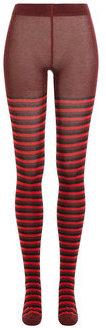 Sonia RykielSonia Rykiel Striped Tights