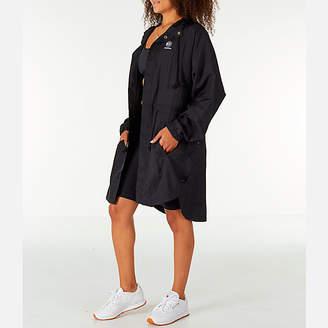 Reebok Unisex Classics Poncho Jacket