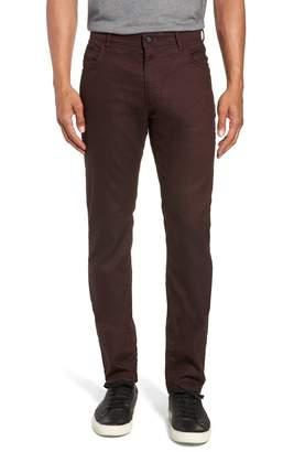Brax Slim Fit Five-Pocket Pants