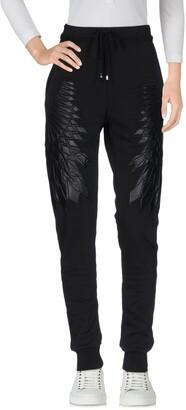 Philipp Plein Casual pants - Item 13096454KF