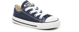 Converse Chuck Taylor All Star Infant & Toddler Sneaker - Boy's