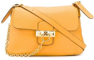 Mulberry Keeley shoulder bag