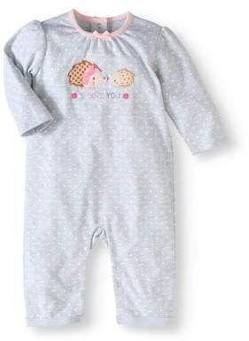 d2759a883df6 Rene Rofe Gray Girls  Clothing - ShopStyle