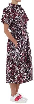 Kenzo Dress Dress Women
