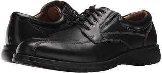 Dockers Trustee 2.0 Moc Toe Oxford Men's Shoes