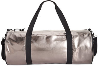 Ideology Duffel Bag, Only at Macy's $69.50 thestylecure.com