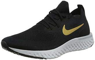 903826eb71ca1b Nike Women s Damen Laufschuh Epic React Flyknit Training Shoes