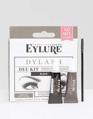 Eylure Pro Lash Dylash