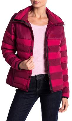 Helly Hansen Naiad Quilted Light Insulator Jacket
