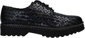 Pons Quintana Lace-up shoes - Item 11729088GG