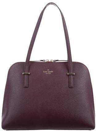Kate SpadeKate Spade New York Cedar Street Maise Bag