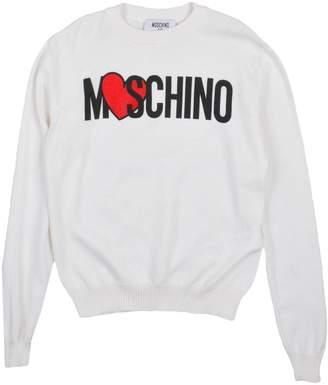 Moschino Sweaters - Item 39854021BH
