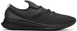 New Balance Mens Fresh Foam Lazr Sport Sneakers