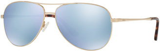 Revo Sunglasses, RE1014 RELAY $229.95 thestylecure.com