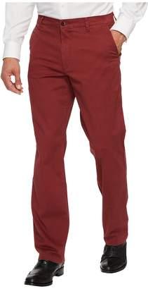 Dockers Washed Khaki Straight Men's Casual Pants