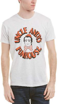Original Retro Brand Andy T-Shirt