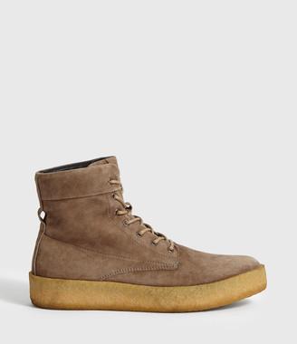 AllSaints Kip Boot