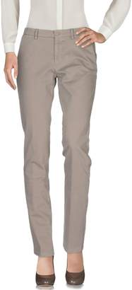 Altea Casual pants