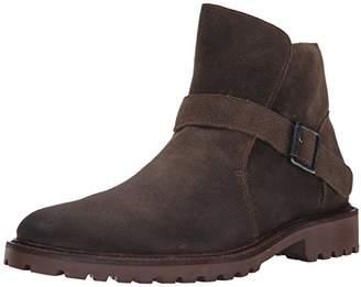 Rush by Gordon Rush Men's Niles Harness Boot