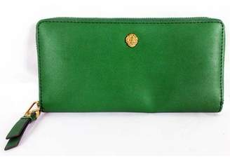 Anne Klein Lea Slim Wallet