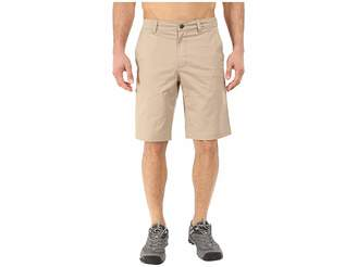 The North Face Red Rocks Shorts Men's Shorts