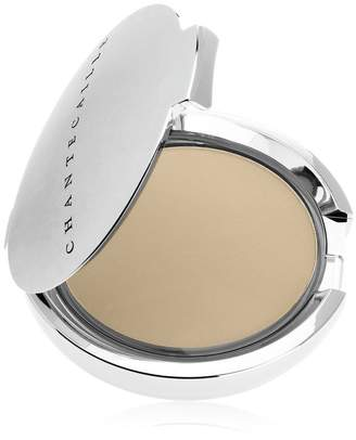 Chantecaille Compact Powder Foundation in Shell