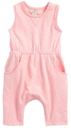 Peek Essentials Peek Ava Romper