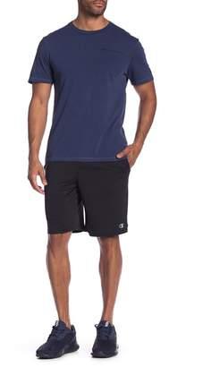 Champion Cross Train Shorts
