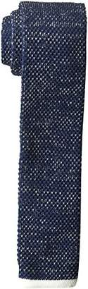French Connection Men's Toby Tip Tie