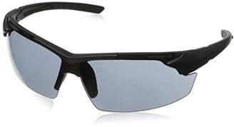 Tifosi Optics Jet FC Tactical Sunglasses