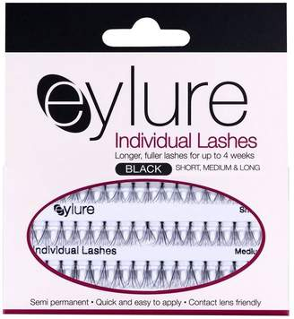 Eylure Individual Lashes Combination Pack - Pack of 2