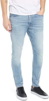 G Star D-Staq 3D Skinny Fit Jeans