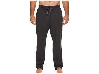 Tommy Bahama Big Tall Heather Knit Pants