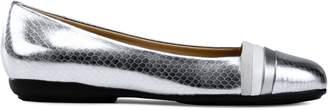 Geox Annytah Ballerina Flats