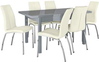 argos table and chairs shopstyle uk rh shopstyle co uk