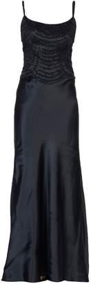 Gipsy Long dresses