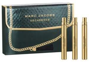Marc Jacobs Decadence Pen Spray Set