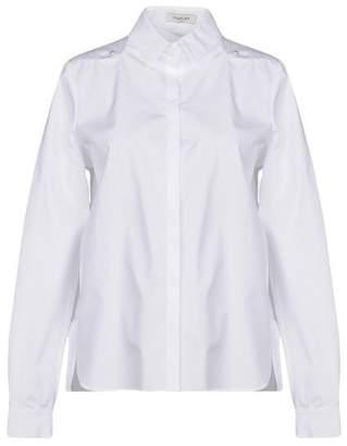 Thierry Mugler Shirt