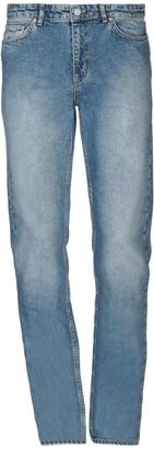 Wood Wood Jeans