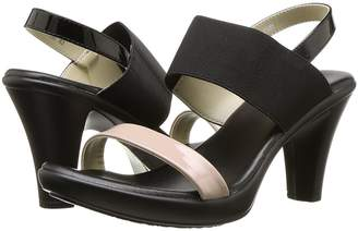Patrizia Annushka Women's Shoes