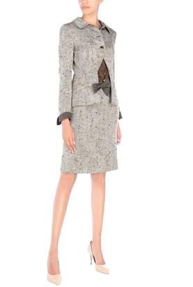 Alberta Ferretti Women's suits