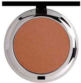 Bellapierre Cosmetics Cosmetics Compact Bronzer Starshine