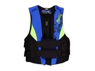 Equipment O'Neill Kids Youth Uscg Vest (Big Kids)