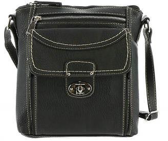 BOC Waltham Crossbody Bag $44.95 thestylecure.com