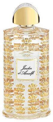 Creed Les Royales Exclusives: Jardin DAmalfi, 2.5 Oz