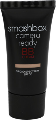 Smashbox Camera Ready BB Cream