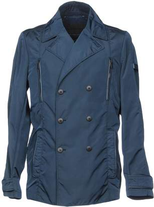 Piquadro Jackets - Item 41768610UH
